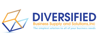 Diversified Business Supply